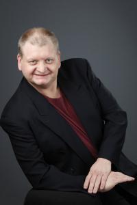Dwight J Sernoskie