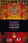 Secret Power of Tantrik Breathing