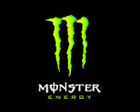 Monster Energy Drink - image