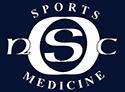 Orthopaedic Specialists of North Carolina - image
