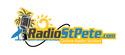 Radio St. Pete
