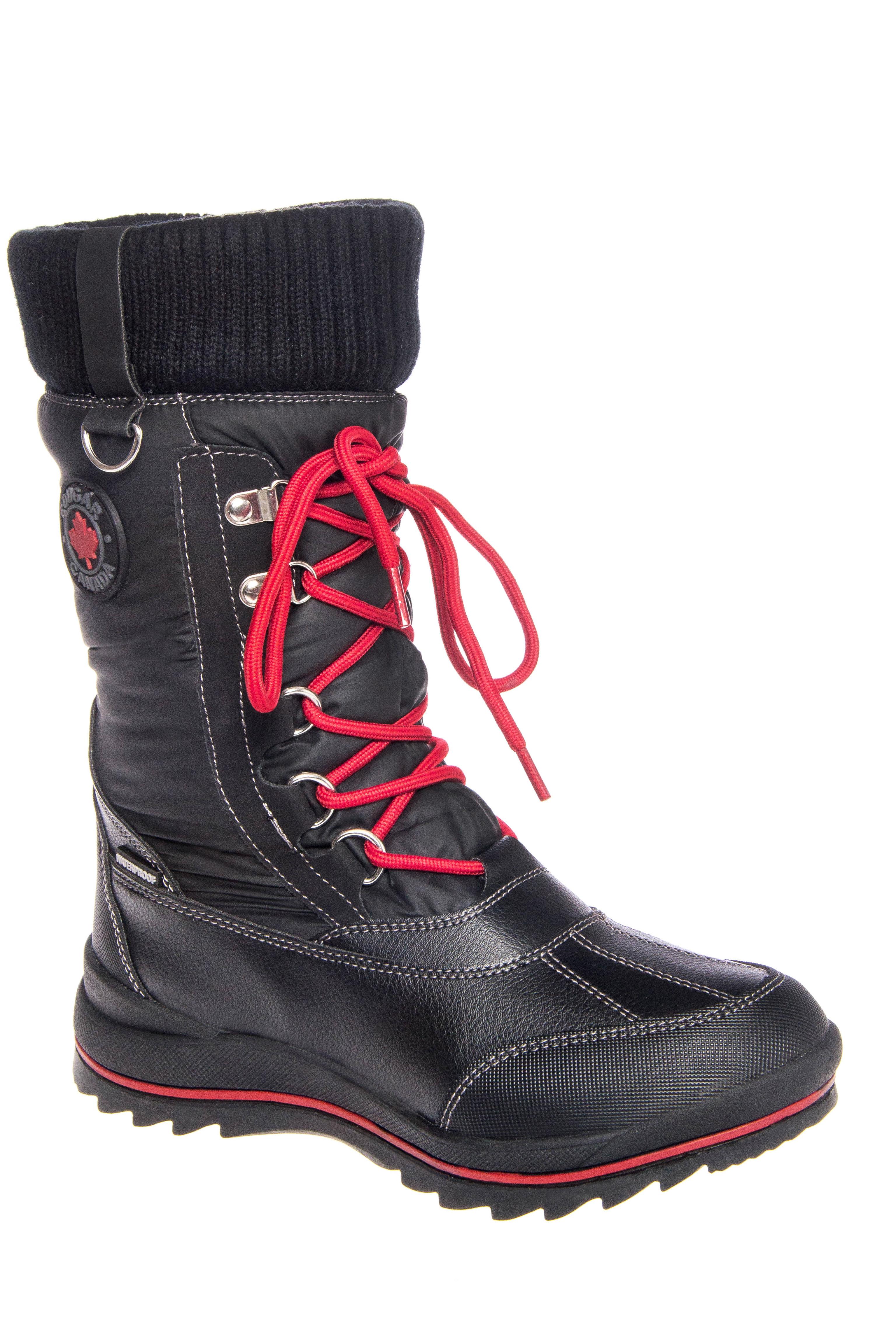 Cougar Como Mid Calf Snow Boot