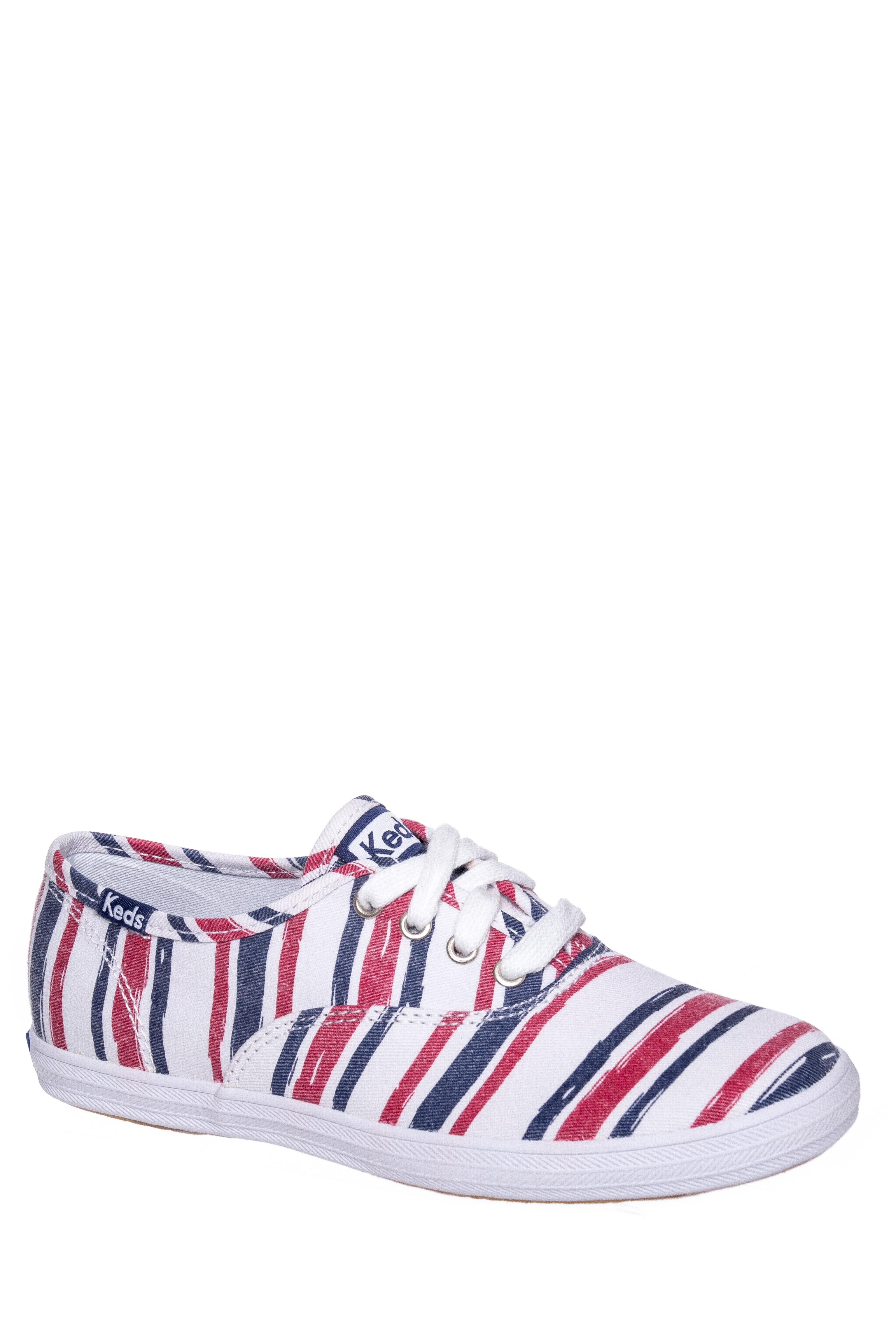 Girl's Champion CVO Low Top Sneaker