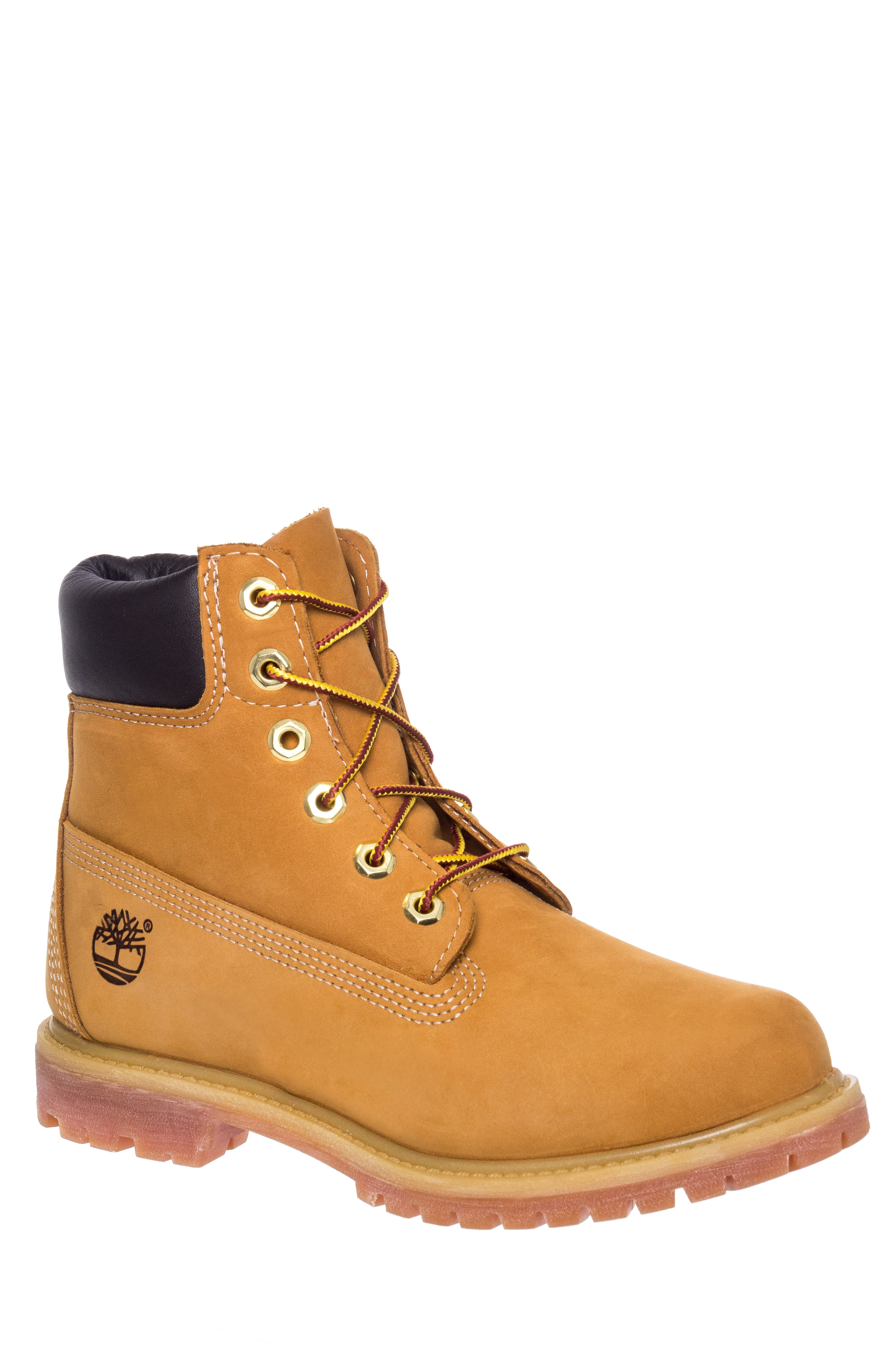 Timberland Earthkeepers 6 Inch Premium Ankle Boot