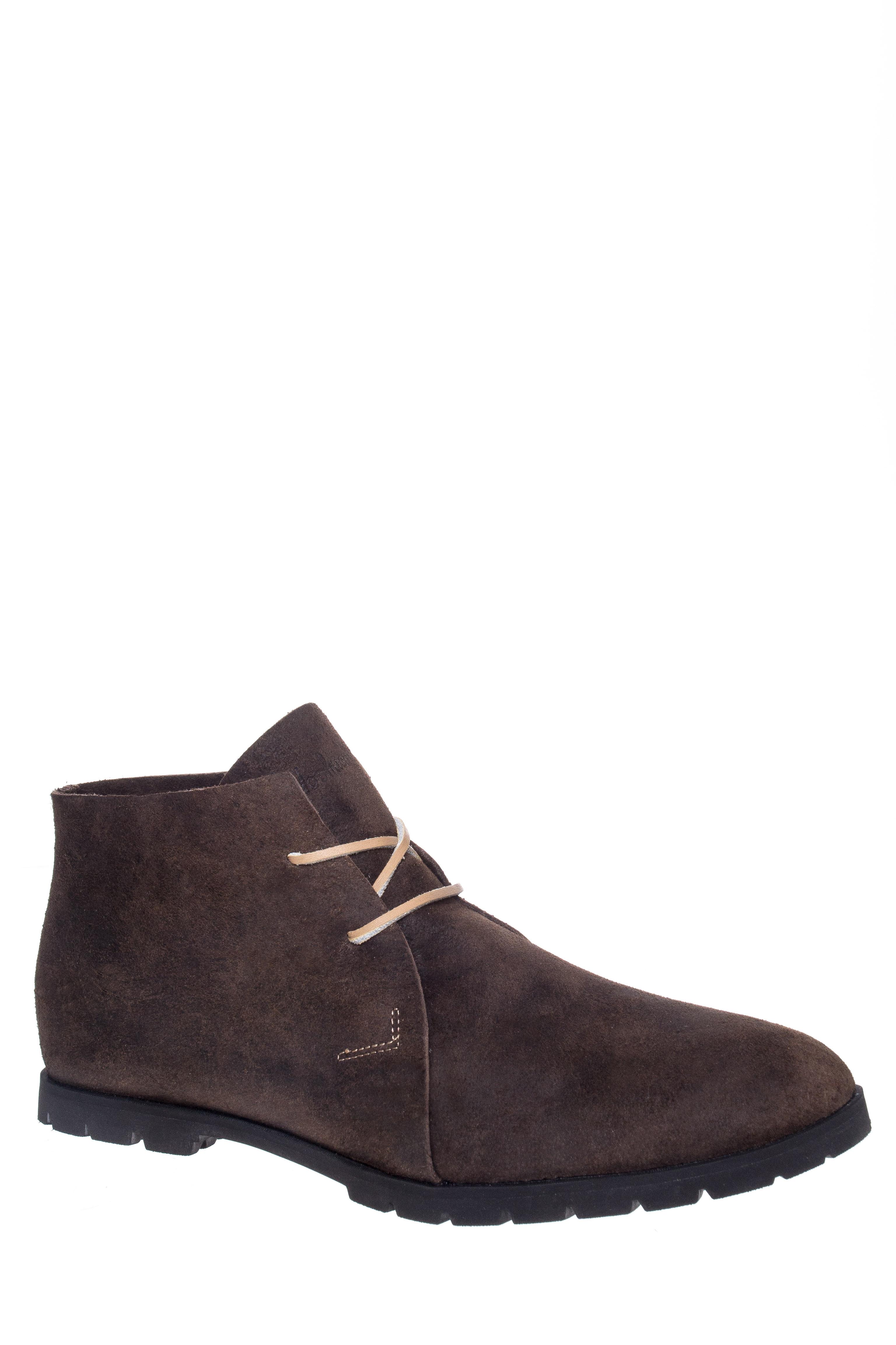 Men's Lane Chukka Boot