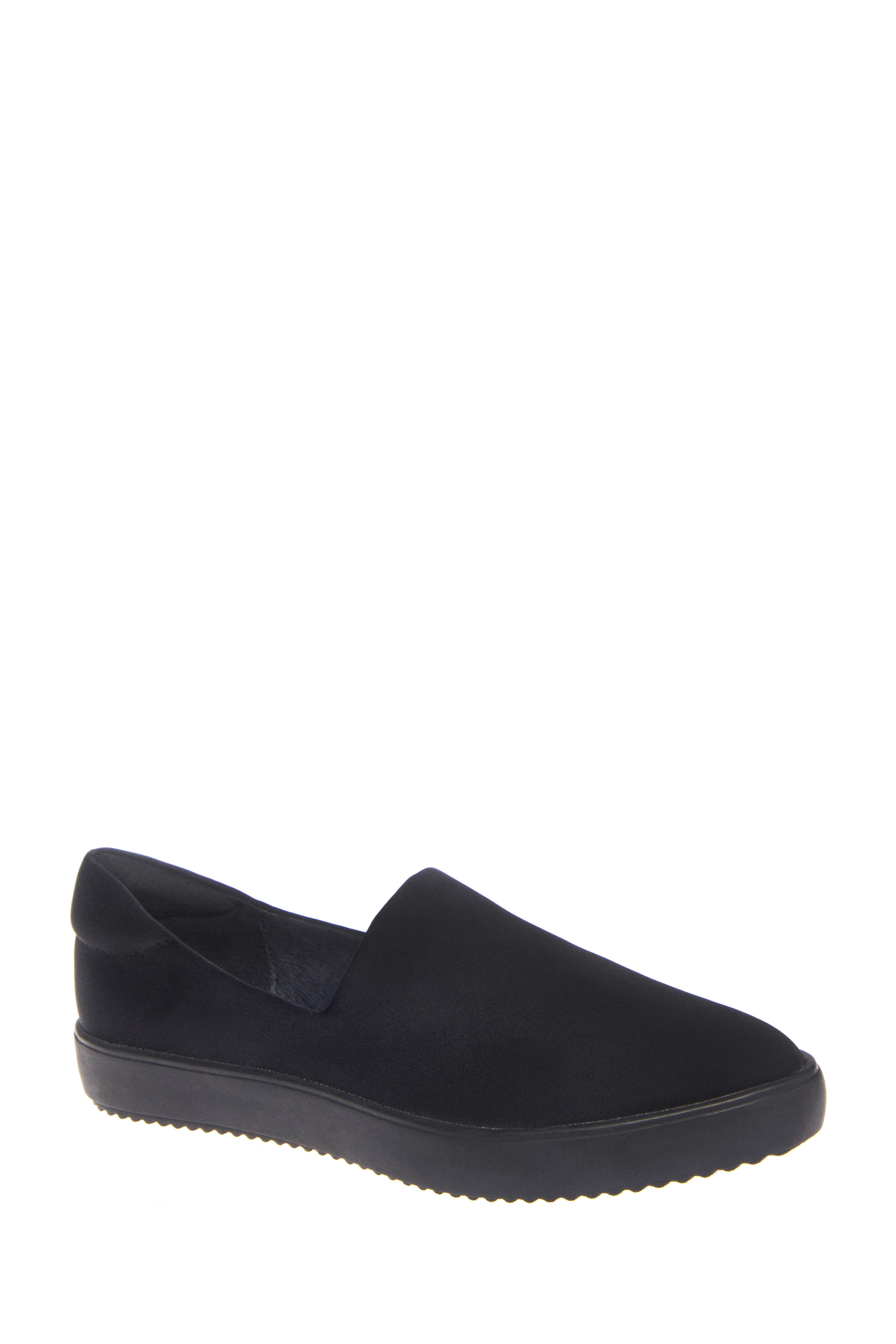 J Slides Dibbie Slip-On Sneakers