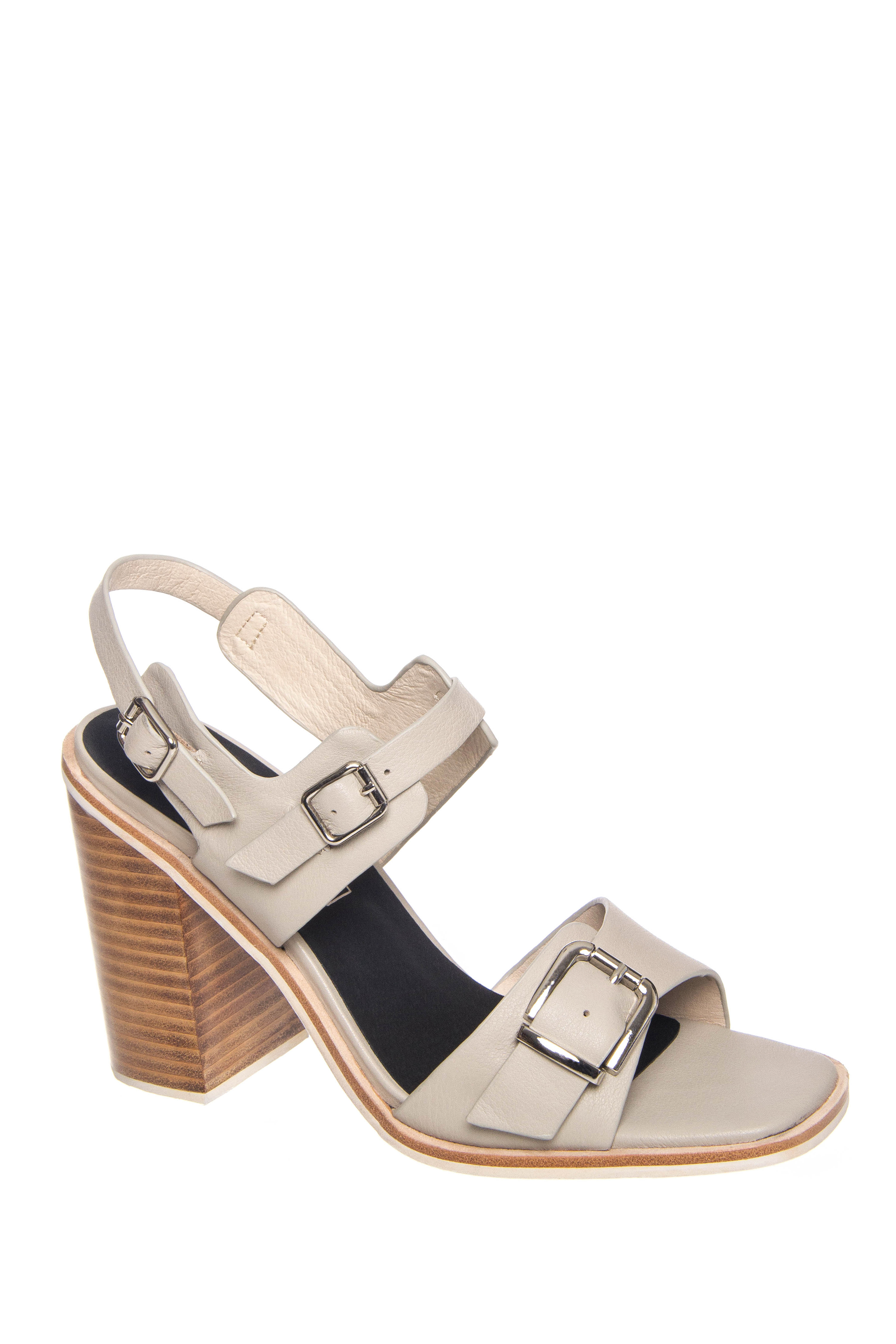 Sol Sana Gia High Heel Sandals