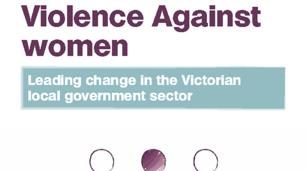 Prevention_of_violence_against_women_-_leading_change_in_the_victorian_local_government_sector_(2)
