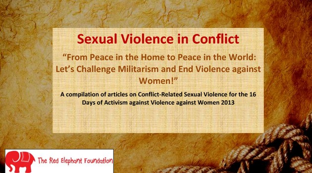 Sexual_violence_in_conflict