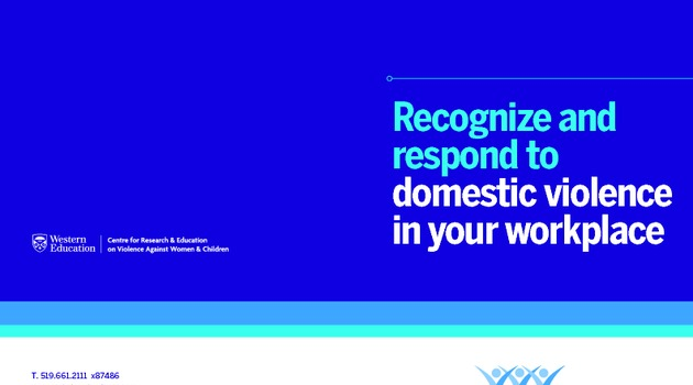 Recognize_and_respond