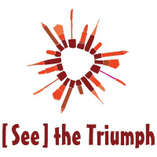 See_the_triumph_logo