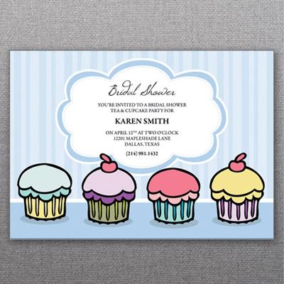pin birthday invitation template diy cupcake cake on pinterest