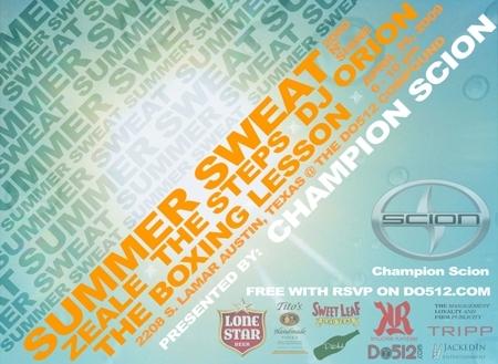 Summer_sweat_1