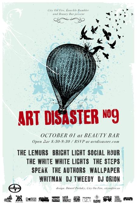 Artdisaster-2009-10-01-web