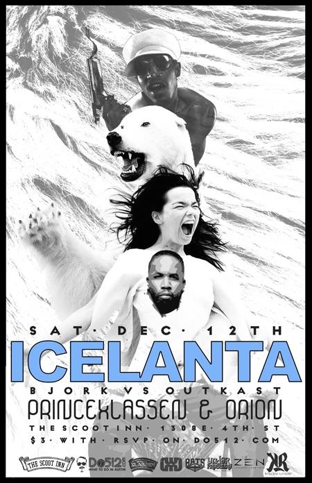 Icelanta_web