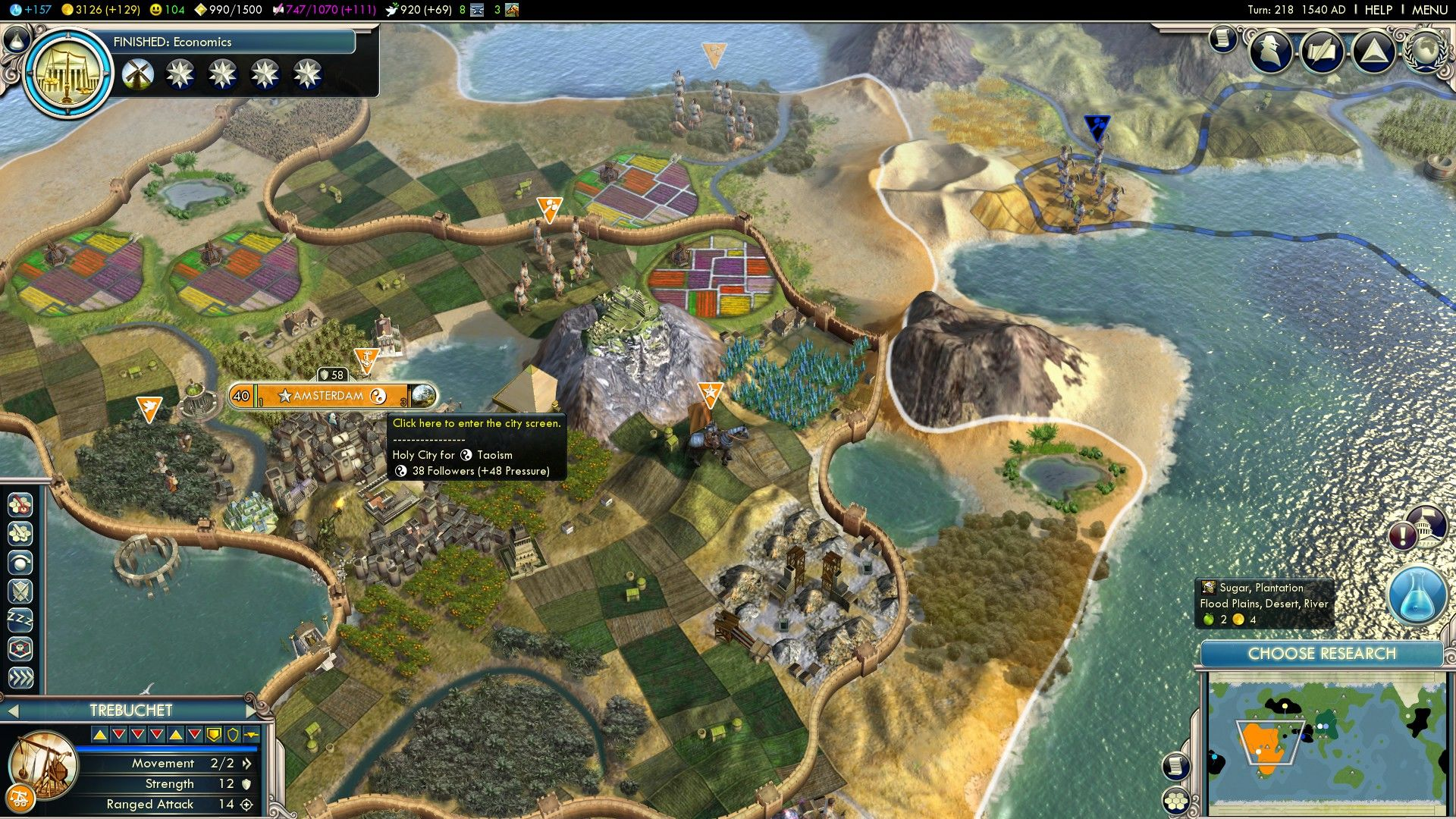 civ 5 and all dlc torrent and crack