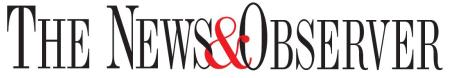 News_observer