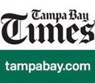 Tampa-bay-times