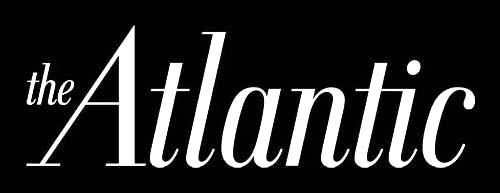 Theatlanticlogo