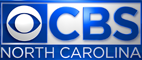 Cbs-north-carolina-header-logo_1