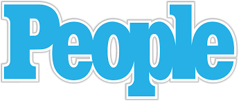 People_logo