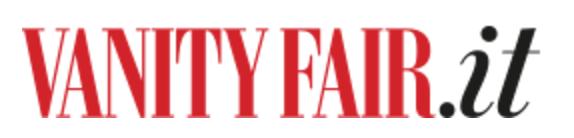 Vanityfairitalia