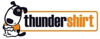 Thundershirt_logo_on_white
