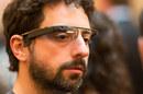 Goggle2012sergeyglasses