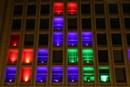 Tetris7-640x426