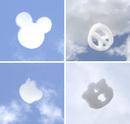 Flogo-cloud-logo