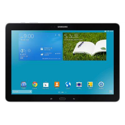 SYNX3874910 - Samsung Galaxy NotePRO SM-P900 32 GB Tablet - 12.2'' - Wireless LAN - Samsung Exynos 5 1.90 GHz - Black