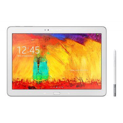 SYNX3874921 - Samsung Galaxy Note SM-P600 32 GB Tablet - 10.1'' - Wireless LAN - Samsung Exynos 1.90 GHz - White