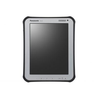 SYNX3149097 - Panasonic Toughpad A1 FZ-A1BDAAV1M 16 GB Tablet - 10.1'' - Wireless LAN - Verizon - 4G - Marvell ARMADA PXA2128 1.20 GHz