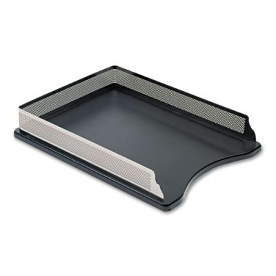 ROLE23565 - Rolodex Distinctions Legal/Letter Tray