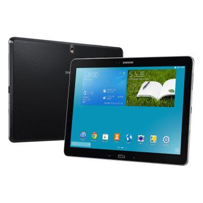 SYNX3874912 - Samsung Galaxy NotePRO SM-P900 64 GB Tablet - 12.2'' - Wireless LAN - 1.90 GHz - Black