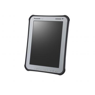 SYNX3149089 - Panasonic Toughpad A1 FZ-A1BDAAZ1M 16 GB Tablet - 10.1'' - Wireless LAN - Marvell ARMADA PXA2128 1.20 GHz