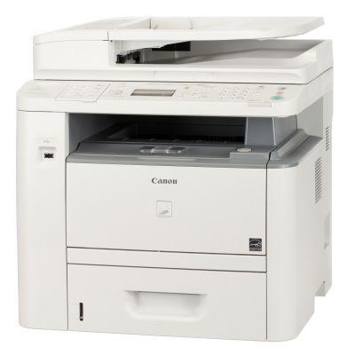 SYNX3202393 - Canon imageCLASS D1370 Monochrome Laser Multifunction Printer