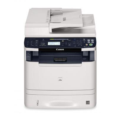 CNMICMF6180DW - Canon imageCLASS MF6180DW Laser Multifunction Printer - Monochrome - Plain Paper Print - Desktop