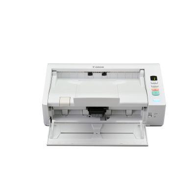 SYNX3126524 - Canon imageFORMULA DR-M140 Sheetfed Scanner - 600 dpi Optical