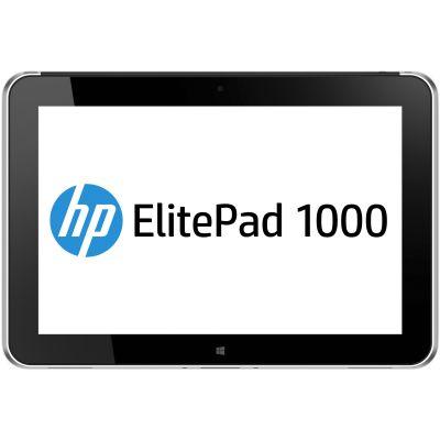 SYNX3908929 - HP ElitePad 1000 G2 Net-tablet PC - 10.1'' - Wireless LAN - 4G - Intel Atom Z3795 1.59 GHz