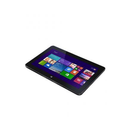 IGRMTL5841 - Dell Venue 11 Pro Ultrabook/Tablet - 10.8'' - In-plane Switching (IPS) Technology - Wireless LAN - Intel Core i5 i5-4300Y 1.60 GHz - Black