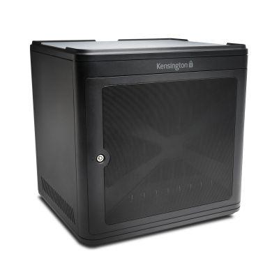 SYNX3463329 - Kensington Tablet Computer Cabinet