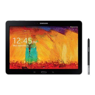 SYNX3874922 - Samsung Galaxy Note SM-P600 32 GB Tablet - 10.1'' - Wireless LAN - Samsung Exynos 1.90 GHz - Black