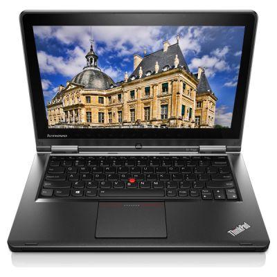 SYNX3742042 - Lenovo ThinkPad S1 Yoga 20CD00AVUS Ultrabook/Tablet - 12.5'' - In-plane Switching (IPS) Technology - Wireless LAN
