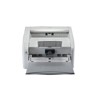 SYNX3126522 - Canon imageFORMULA DR-6010C Sheetfed Scanner