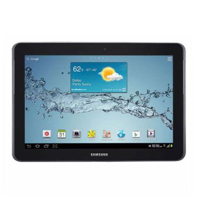 SYNX3796065 - Samsung Galaxy Tab 2 SPH-P500 8 GB Tablet - 10.1'' - Plane to Line (PLS) Switching - Wireless LAN - Sprint Nextel - 4G - Qualcomm Snapdragon S4 MSM8960 1.50 GHz