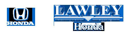 Lawley Honda - Sierra Vista, AZ