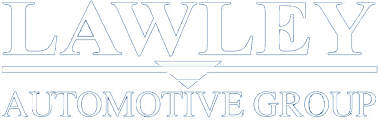 Home | Lawley Automotive