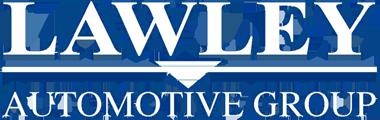 Home | Lawley Automotive