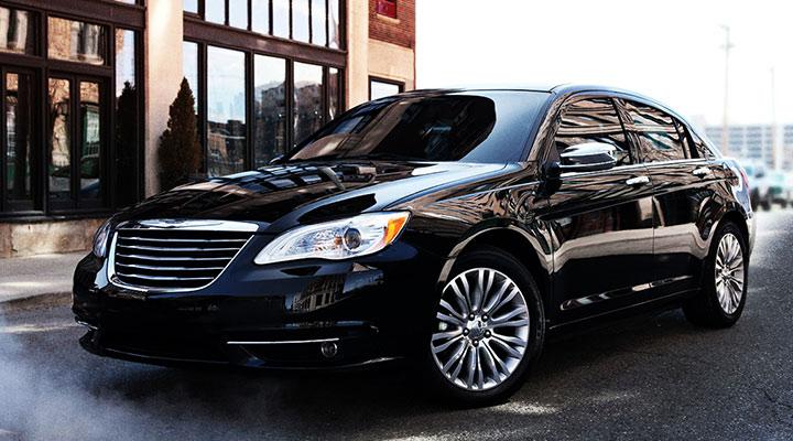 Fillback wisconsin used cars new car dealers boscobel autos post